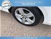 2019 Volkswagen Golf SportWagen 1.8 TSI Comfortline (Stk: 19-14082) in Greenwood - Image 10 of 21