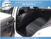 2019 Volkswagen Golf SportWagen 1.8 TSI Comfortline (Stk: 19-14082) in Greenwood - Image 11 of 21