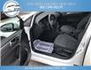 2019 Volkswagen Golf SportWagen 1.8 TSI Comfortline (Stk: 19-14082) in Greenwood - Image 12 of 21