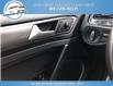 2019 Volkswagen Golf SportWagen 1.8 TSI Comfortline (Stk: 19-14082) in Greenwood - Image 14 of 21