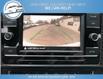 2019 Volkswagen Golf SportWagen 1.8 TSI Comfortline (Stk: 19-14082) in Greenwood - Image 15 of 21