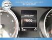 2019 Volkswagen Golf SportWagen 1.8 TSI Comfortline (Stk: 19-14082) in Greenwood - Image 19 of 21