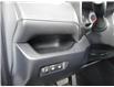 2019 Toyota RAV4 LE (Stk: B7931) in Saskatoon - Image 7 of 14