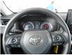 2019 Toyota RAV4 LE (Stk: B7931) in Saskatoon - Image 8 of 14