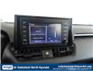 2019 Toyota RAV4 LE (Stk: B7931) in Saskatoon - Image 9 of 14