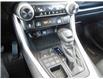 2019 Toyota RAV4 LE (Stk: B7931) in Saskatoon - Image 10 of 14