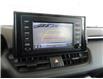 2019 Toyota RAV4 LE (Stk: B7931) in Saskatoon - Image 12 of 14