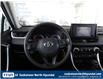 2019 Toyota RAV4 LE (Stk: B7931) in Saskatoon - Image 13 of 14