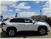 2019 Toyota RAV4 LE (Stk: B7931) in Saskatoon - Image 2 of 14