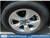 2019 Toyota RAV4 LE (Stk: B7931) in Saskatoon - Image 4 of 14