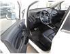 2020 Ford EcoSport Titanium (Stk: B7933) in Saskatoon - Image 5 of 15