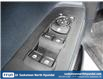 2020 Ford EcoSport Titanium (Stk: B7933) in Saskatoon - Image 6 of 15