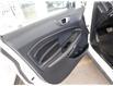 2020 Ford EcoSport Titanium (Stk: B7933) in Saskatoon - Image 7 of 15