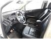 2020 Ford EcoSport Titanium (Stk: B7933) in Saskatoon - Image 8 of 15