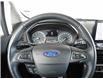 2020 Ford EcoSport Titanium (Stk: B7933) in Saskatoon - Image 9 of 15