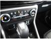 2020 Ford EcoSport Titanium (Stk: B7933) in Saskatoon - Image 11 of 15