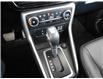 2020 Ford EcoSport Titanium (Stk: B7933) in Saskatoon - Image 12 of 15
