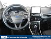 2020 Ford EcoSport Titanium (Stk: B7933) in Saskatoon - Image 13 of 15