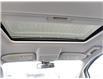 2020 Ford EcoSport Titanium (Stk: B7933) in Saskatoon - Image 14 of 15