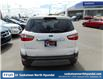 2020 Ford EcoSport Titanium (Stk: B7933) in Saskatoon - Image 3 of 15