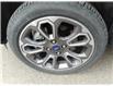 2020 Ford EcoSport Titanium (Stk: B7933) in Saskatoon - Image 4 of 15
