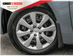 2021 Toyota Corolla LE (Stk: 243175) in Milton - Image 8 of 23