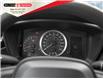 2021 Toyota Corolla LE (Stk: 243175) in Milton - Image 14 of 23