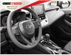 2021 Toyota Corolla LE (Stk: 243224) in Milton - Image 12 of 23