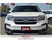 2019 Honda Pilot Touring 7-Passenger AWD (Stk: R10143) in St. Catharines - Image 3 of 25