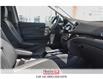 2019 Honda Pilot Touring 7-Passenger AWD (Stk: R10143) in St. Catharines - Image 5 of 25