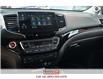 2019 Honda Pilot Touring 7-Passenger AWD (Stk: R10143) in St. Catharines - Image 6 of 25