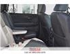 2019 Honda Pilot Touring 7-Passenger AWD (Stk: R10143) in St. Catharines - Image 7 of 25