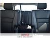 2019 Honda Pilot Touring 7-Passenger AWD (Stk: R10143) in St. Catharines - Image 8 of 25