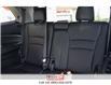 2019 Honda Pilot Touring 7-Passenger AWD (Stk: R10143) in St. Catharines - Image 9 of 25