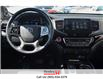 2019 Honda Pilot Touring 7-Passenger AWD (Stk: R10143) in St. Catharines - Image 10 of 25