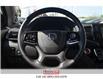 2019 Honda Pilot Touring 7-Passenger AWD (Stk: R10143) in St. Catharines - Image 12 of 25