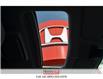 2019 Honda Pilot Touring 7-Passenger AWD (Stk: R10143) in St. Catharines - Image 15 of 25