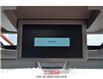 2019 Honda Pilot Touring 7-Passenger AWD (Stk: R10143) in St. Catharines - Image 17 of 25