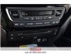 2019 Honda Pilot Touring 7-Passenger AWD (Stk: R10143) in St. Catharines - Image 18 of 25