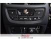 2019 Honda Pilot Touring 7-Passenger AWD (Stk: R10143) in St. Catharines - Image 19 of 25