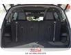 2019 Honda Pilot Touring 7-Passenger AWD (Stk: R10143) in St. Catharines - Image 20 of 25