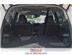 2019 Honda Pilot Touring 7-Passenger AWD (Stk: R10143) in St. Catharines - Image 21 of 25