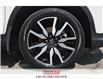 2019 Honda Pilot Touring 7-Passenger AWD (Stk: R10143) in St. Catharines - Image 24 of 25
