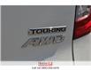 2019 Honda Pilot Touring 7-Passenger AWD (Stk: R10143) in St. Catharines - Image 25 of 25