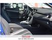 2020 Honda Civic Sedan Touring CVT (Stk: H19360A) in St. Catharines - Image 4 of 24
