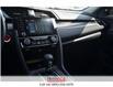 2020 Honda Civic Sedan Touring CVT (Stk: H19360A) in St. Catharines - Image 5 of 24