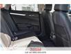 2020 Honda Civic Sedan Touring CVT (Stk: H19360A) in St. Catharines - Image 6 of 24
