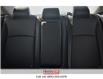 2020 Honda Civic Sedan Touring CVT (Stk: H19360A) in St. Catharines - Image 7 of 24