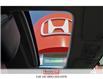 2020 Honda Civic Sedan Touring CVT (Stk: H19360A) in St. Catharines - Image 12 of 24
