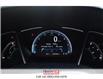 2020 Honda Civic Sedan Touring CVT (Stk: H19360A) in St. Catharines - Image 17 of 24